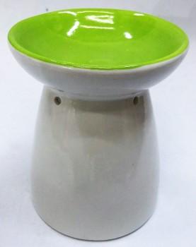 Aromalapma S/4 - 10 cm