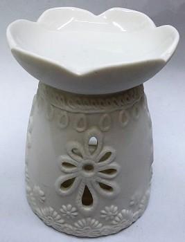 Aromalampa S/2 - 13,5 cm