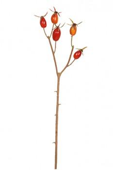 Větvička šípek 32cm